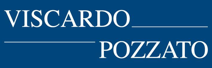 Viscardo Pozzato
